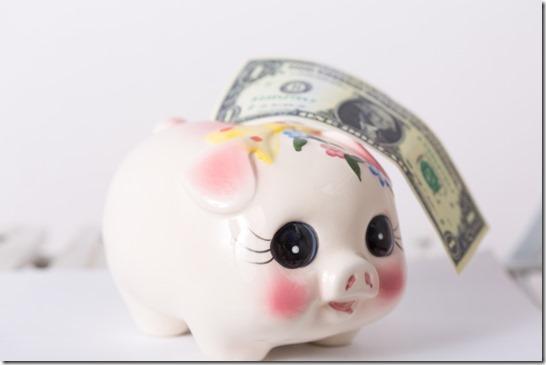 米国債を購入するタイミングは今からコツコツ