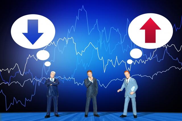 米国債はいつ購入するのがおすすめなのか