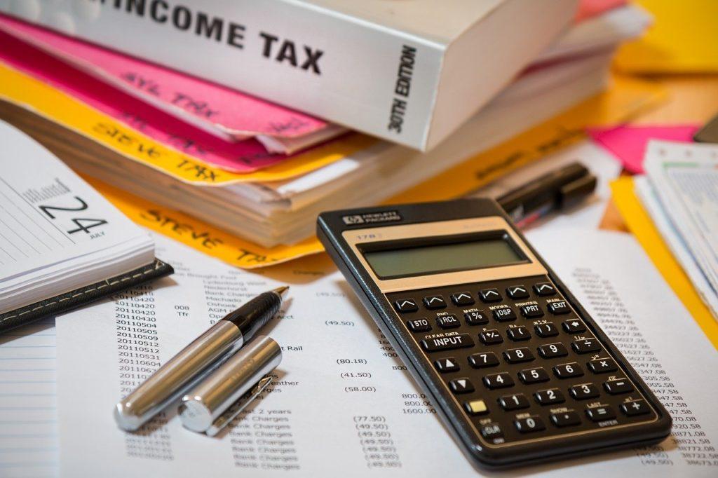 納税していなければふるさと納税は返金されない